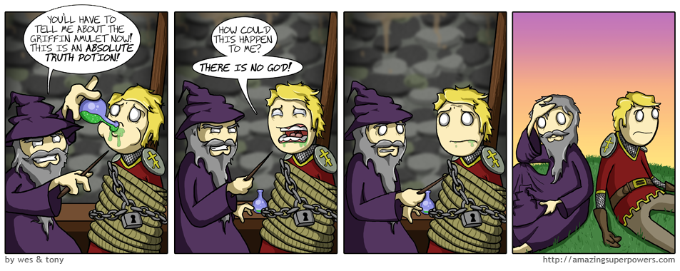 2009-05-07-Truth-Potion.png