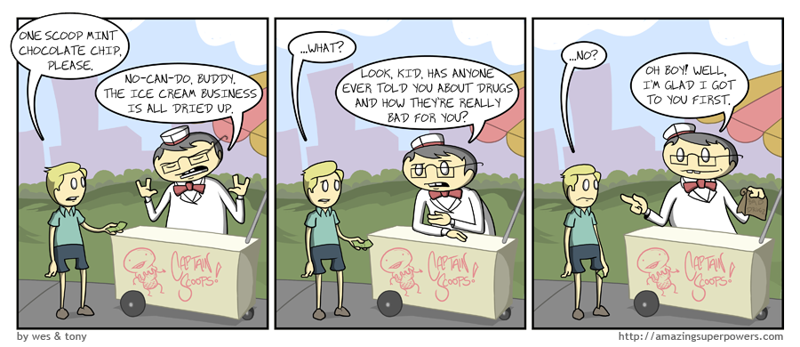 2011-09-26-Ice-Cream-Business.png