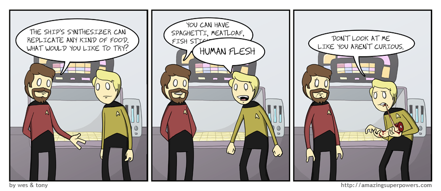 2013-01-28-Star-Trek.png