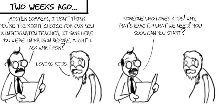 04/20/2009