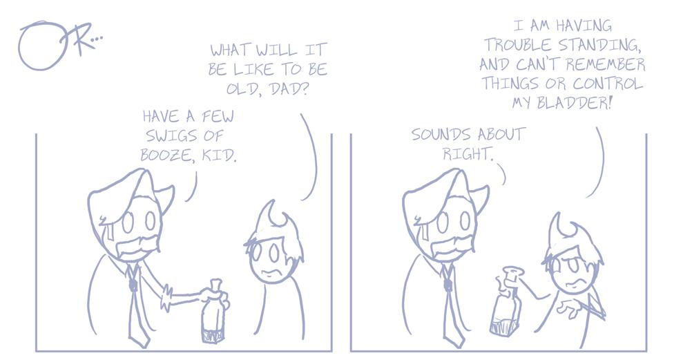 07/08/2010