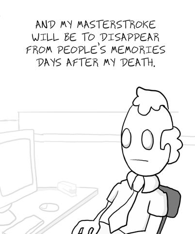 02/27/2014