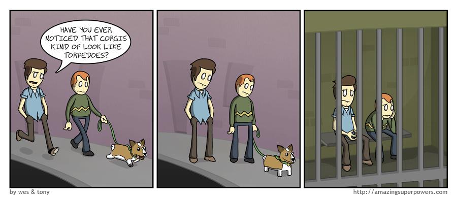 ''Good boy!''