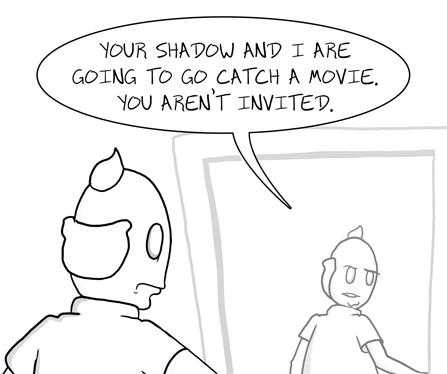 07/08/2013